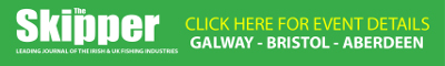 Click here to visit advertiser's website