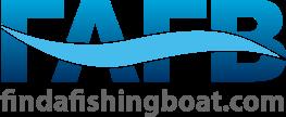 FAFB logo