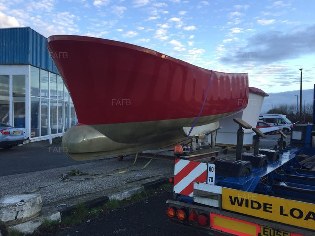 BUCCANEER new build boats - picture 1