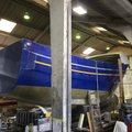 BUCCANEER new build boats - picture 26