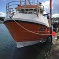 BUCCANEER new build boats - picture 20