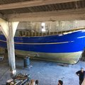 BUCCANEER new build boats - picture 24