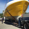 BUCCANEER new build boats - picture 11