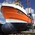 BUCCANEER new build boats - picture 17