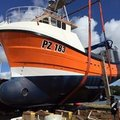 BUCCANEER new build boats - picture 19