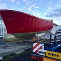 BUCCANEER new build boats - picture 21