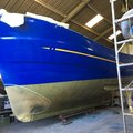 BUCCANEER new build boats - picture 23