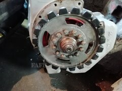 Zf 301 gearbox - ID:116136