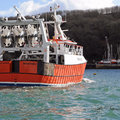 Spencer Carter trawl winches - picture 19