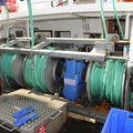 Spencer Carter trawl winches - picture 20
