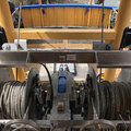 Spencer Carter trawl winches - picture 16