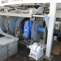 Spencer Carter trawl winches - picture 18