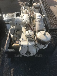 DIVING COMPRESSORS - ID:113181