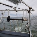 Steel commercial fishing boat - picture 13