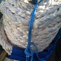 Large size Mooring Ropes - picture 3