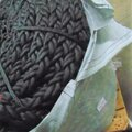 Large size Mooring Ropes - picture 2