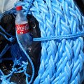 Large size Mooring Ropes - picture 7