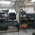 Multi- purpose steel fishing boat reduced price to sell. - picture 26
