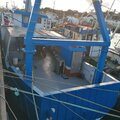Multi- purpose steel fishing boat reduced price to sell. - picture 24