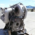 DETROIT DIESEL 6V92 TA MARINE ENGINE - picture 2