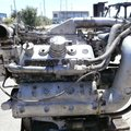 DETROIT DIESEL 6V92 TA MARINE ENGINE - picture 3