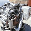 DETROIT DIESEL 6V92 TA MARINE ENGINE - picture 5