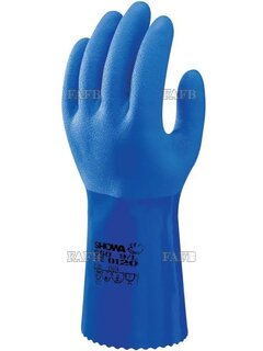 Work Gloves - ID:115281