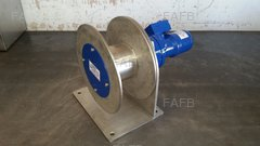 Solent Landing Winches - ID:72290