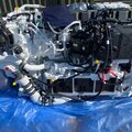 Cat C12.9 new marine engines - picture 2