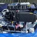 Cat C12.9 new marine engines - picture 3