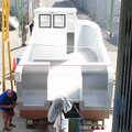 TWINSEAS 3m & NEW 3.5m Alaskan - picture 20