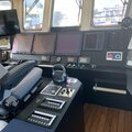 S C McAllister 14.95m steel trawler (OFFERS OVER) - picture 5