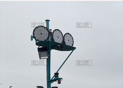 AAA CREE SPOT LIGHTS . From £425+Vat WWW. AAAWEB. CO. UK - ID:109333
