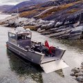 New 5m to 12m Landing Craft - picture 6