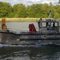 New 5m to 12m Landing Craft - picture 7