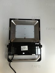 Aaa smd flood lights 12-24V or 110-220-230-240V Ac - ID:86352