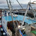 Steel trawler - picture 21