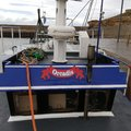 Steel trawler - picture 2