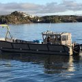 New Landing Craft - 5m to 12m - picture 8