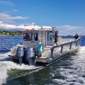 New Landing Craft - 5m to 12m - picture 13