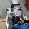 Hydraulic Clutches and Pumps - picture 5