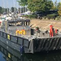 New Landing Craft - 5m to 12m - picture 12
