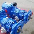 Hydraulic Clutches and Pumps - picture 4