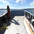 New Landing Craft - 5m to 12m - picture 5