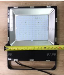 AAA SMD LED FLOODS - ID:87373