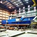 Repairs, maintenance and refit at Padstow Boatyard - picture 3