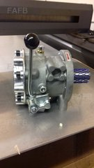 New mechanical Clutch group 3.5 to 4 - ID:85378