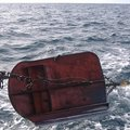 Trawl doors, whelk tables, fish washers, - picture 2
