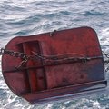 Trawl doors, whelk tables, fish washers, - picture 8