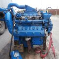 DETROIT DIESEL 6V92TA ENGINE FOR SALE - picture 7